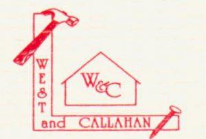 West & Callahan